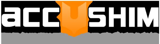 Accushim Logo.png