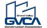 GVCA Logo