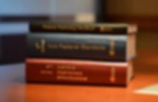 Fastener Standard Books