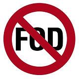 No FOD