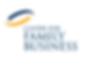 Centre For Family Business Logo