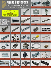 Knapp Fasteners Line Card Snippet.PNG