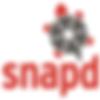 Snapd Cambridge Logo
