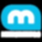 M30-Logo.fw.png