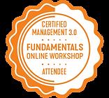 management30-fundamentals-online-attende