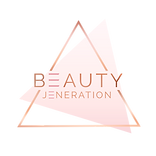 Beauty Jen logo png (1).png