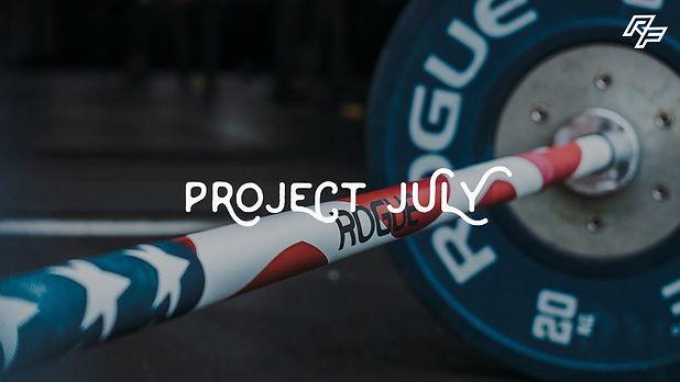 projectjulypage.jpg