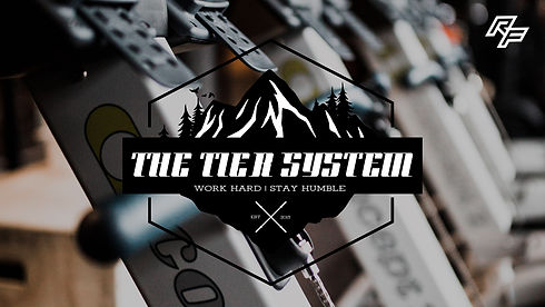 tiersystem.jpg