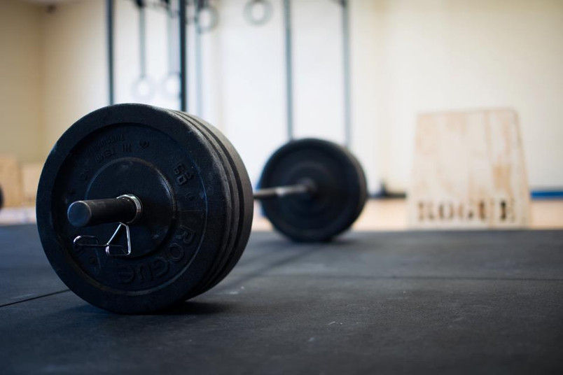 An Update For Reign Barbell Athletes | 4 Tips For Lift Off (Mostly For Squats)