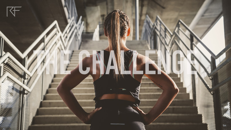 The 2019 Reign Challenge Results