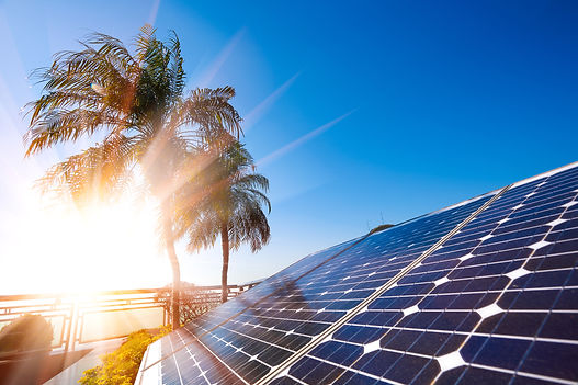 solar photo9.jpg