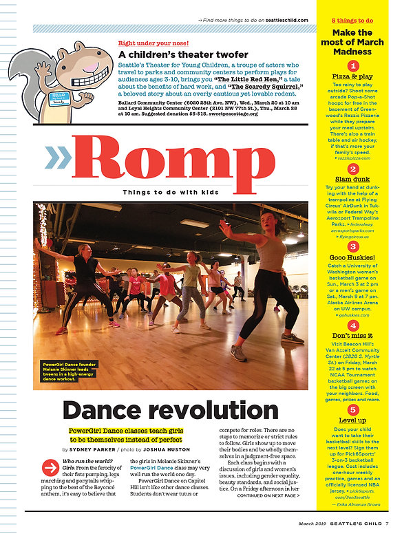 SC_March2019_Page07_ROMP (1).jpg
