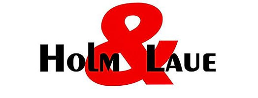 Holm--Laue-col-logo.jpg