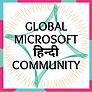 Global Microsoft Logo.png