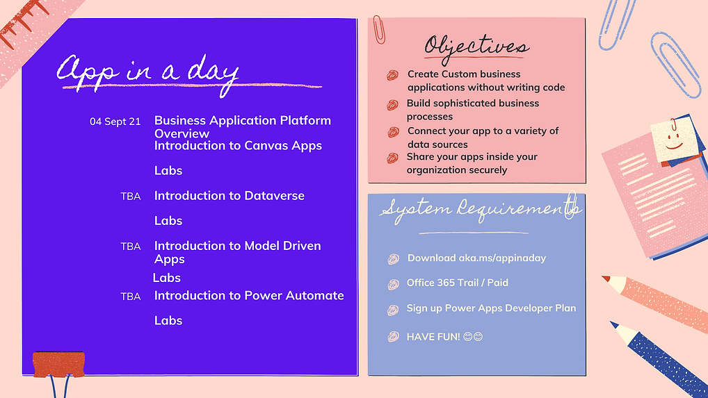 APP IN A DAY AGENDA.png
