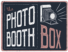 photoboothbox_edited.png
