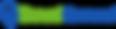 tg_logo_flat.png