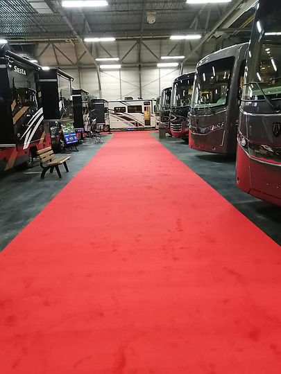 RV Showroom Clean.jpg