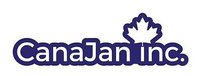 Canajan Logo.jpg