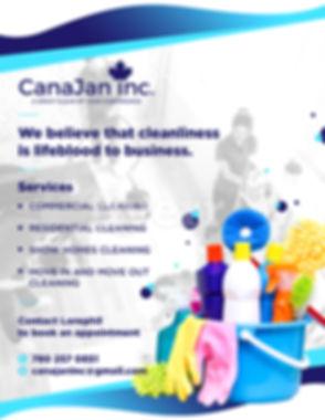 CanaJan_Inc.jpg