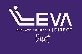 Leva Direct Label_Duet (on purple)W.png