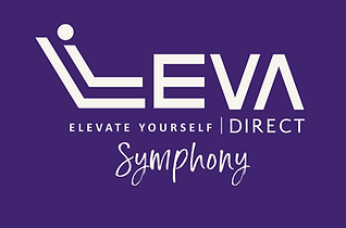 Leva Direct Label_Symphony (on purple)W.
