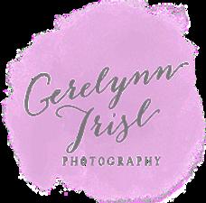 gerelynn-logo-websize_edited.png