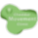 CMC Logo v2.png