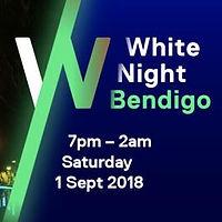 WhiteNight2018.jpg