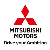 MitsubishiLogo.jpg