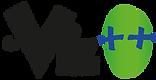 TheViz_Logo.png