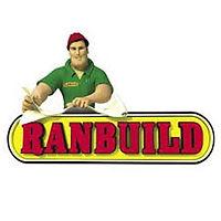 RanbuildLogo.jpg