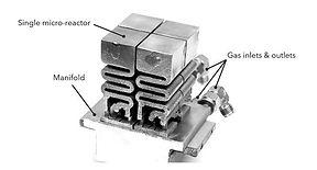 microréacteur.jpg