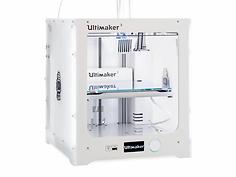 ultimaker-3d-printers-ultimaker-3-dual-e