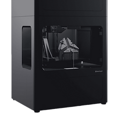 Markforged_Metal-X_Printer-Isolated-on-B