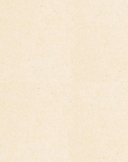 texture jaune.jpg