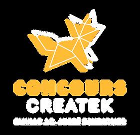 Concours_Createk_Vertical_Renversé_Fon