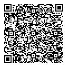 code QR.png
