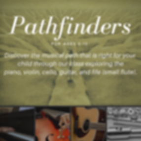 Info Pathfinders no logo.png