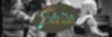 email header logo.png