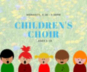 Children's Choir Web.png