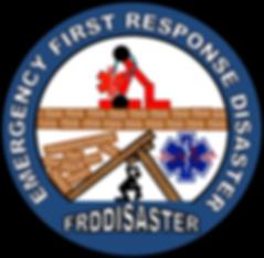log frd emergency.png