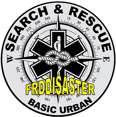 patchs frd rescue urban basic .png
