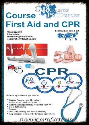 Primary Care emergency Course