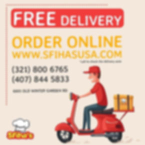 🇺🇸Enjoy our free delivery. Order onlin