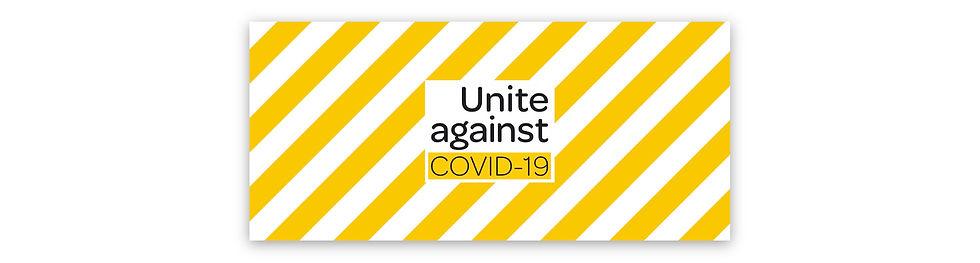 Covid19_L3_banner.jpg