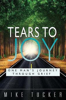 tears_to_joy_cover.jpg