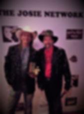 Eddie & Rick 2019 Josie .jpg