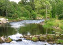 Conférence sur le nouveau cadre légal applicable à l'entretien des cours d'eau