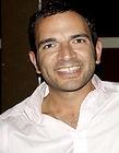 Rafaelo.JPG